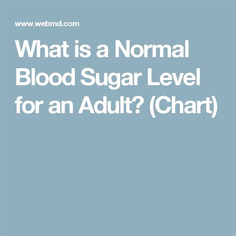 normal blood sugar ideas  pinterest normal