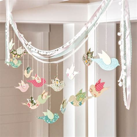 beautiful home decor 25 best ideas about bird decorations on