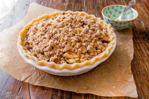best apple for apple crumble apple crumb pie recipe dishmaps
