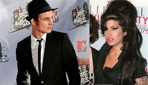 Winehouse Ignores Advice To Make New Hubby Sign Prenup by Winehouse Letter May Surface In Divorce Court