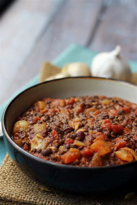 dal food bucks dal makhani black lentils with rich tomato sauce joanne eats well with others