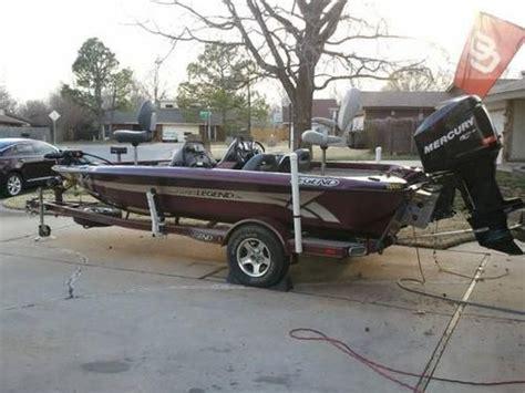 legend boats trolling motor 25 best ideas about used bass boats on pinterest bass