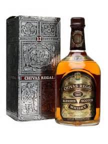 chivas regal 12 preis chivas regal 12 year bot 1970s the whisky exchange