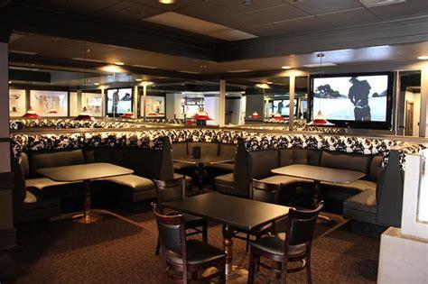 mavericks sports lounge vancouver