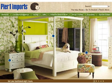 Jamaican Cribs by Furniture Jamaica Furniture Trends 2011