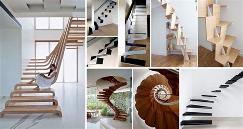 beautiful staircases 20 beautiful modern staircases