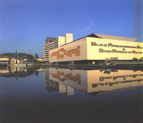 gambar gedung mpr dpr png