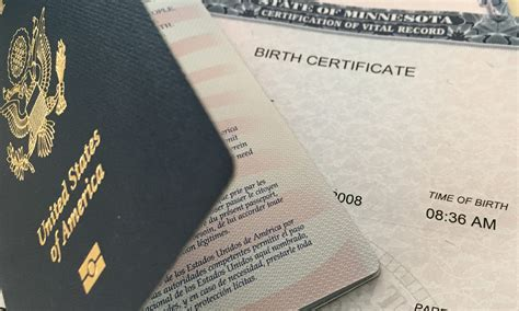 Minnesota Vital Records Birth Certificate New Image Of How To Get A Birth Certificate In Mn Business Cards And Resume