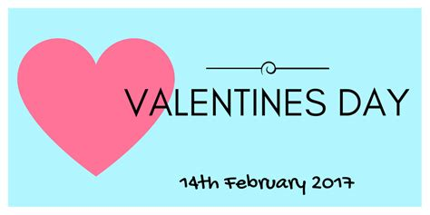 Johannesburg Corporate Valentine S Gifts 2017 Gray House Promotions | johannesburg corporate valentine s gifts 2017 gray house