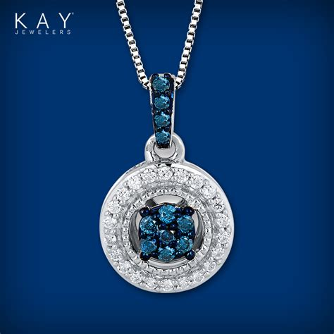 Discount Kay Jewelers Gift Card - kay jewelers 50 off orders 149 or more free shipping