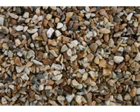 Order Pea Gravel Cheapest Place To Buy Pea Gravel 28 Images Best 25