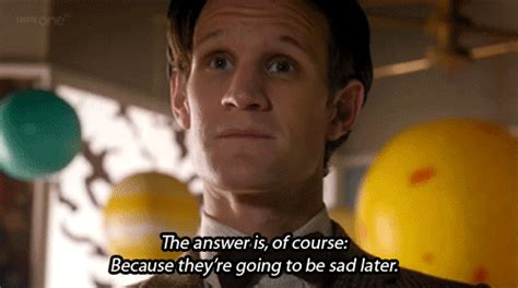 The Doctor The Widow And The Wardrobe Quotes by The Doctor The Widow And The Wardrobe Doctor Who Photo 33351860 Fanpop