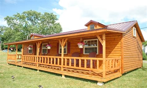 amish home floor plans home design prices of amish log homes amish log cabin kits country