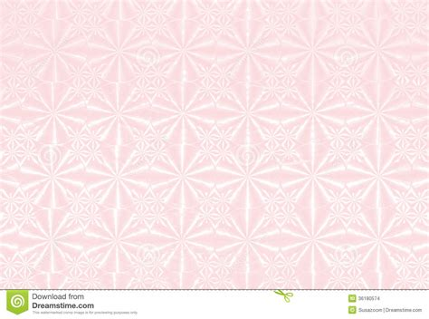 background pattern light pink background with holographic pattern light pink stock