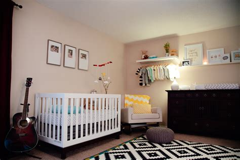 nursery in master bedroom home tour master bedroom nursery nook fresh mommy blog fresh mommy blog