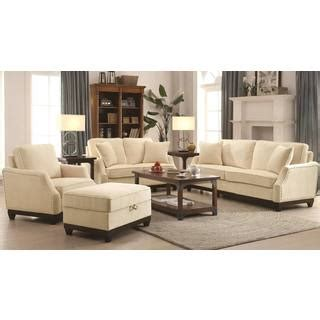 overstock living room sets contemporary living room sets furniture overstock com