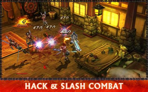 download game android eternity warriors 3 mod eternity warriors 3 v4 1 0 android apk mod