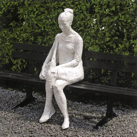 sculpture bench 1000 images about identity box on pinterest