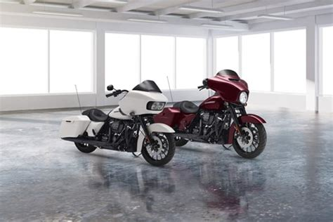 Touring Motorrad 48 Ps by Testbericht Harley Sportster 48 1000ps At