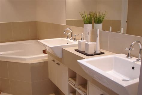 ideas to remodel a bathroom 5 bathroom remodel ideas that can completely change your bathroom