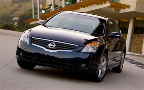 Nissan Altima Owners Manual 2008 2009 2010 2011 Pdf