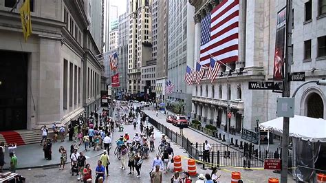 new wall wallpaper wall new york stock exchange
