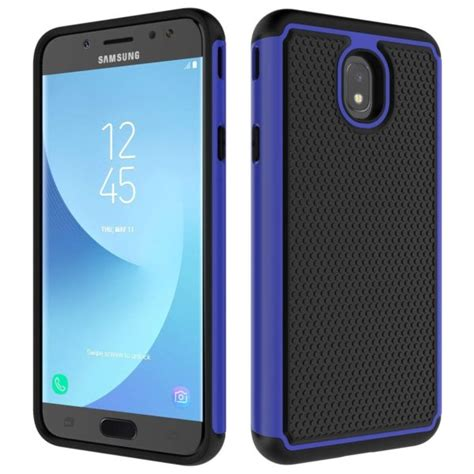 top 7 best samsung galaxy j7 crown cases and covers