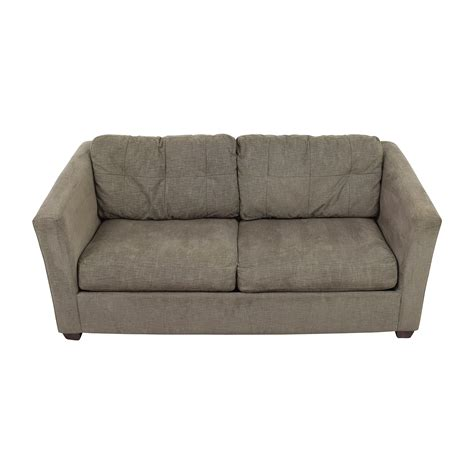 bauhaus loveseat bauhaus sleeper sofa 20 absolute bauhaus sleeper sofa