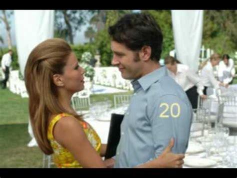 film romance uk film jeu com 233 die romantique youtube