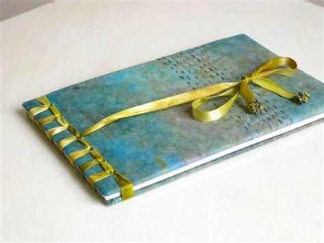 handmade book japanese stab binding birgitte hendricks