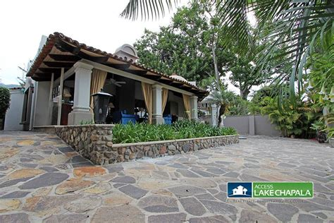 appartments for rent in la looking for ajijic rentals or want to rent in lake chapala