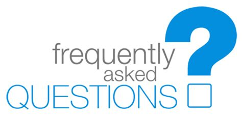 frequenty asked questions frequently asked questions florida solar training
