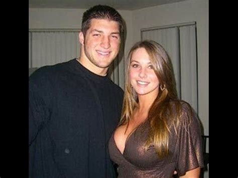 What Is Tim Doing Now by Tim Tebow Nfl Bust