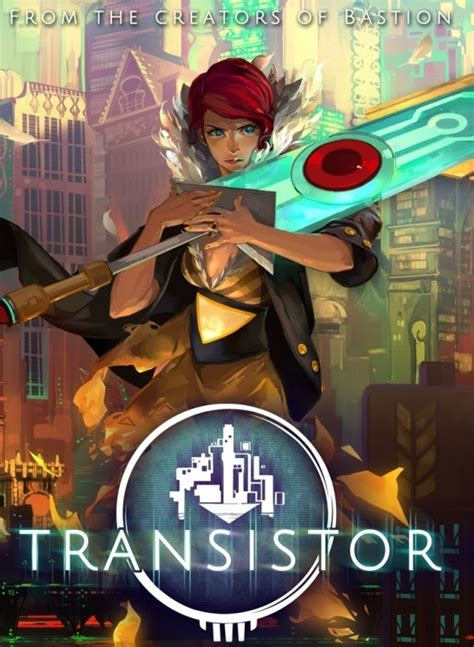 transistor gameplay hours transistor hours of gameplay 28 images review transistor pc theplatformer transistor child