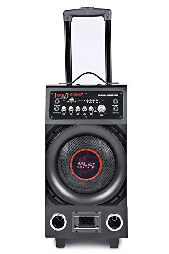 best dj equipment the 10 best dj equipment for beginners with speakers