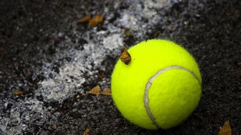 imagenes de tenis cool tennis hd wallpapers