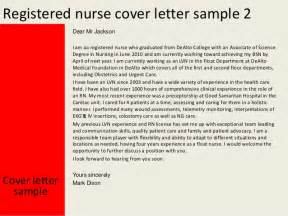 Cover Letter Registered by Cover Letter Sle Registered