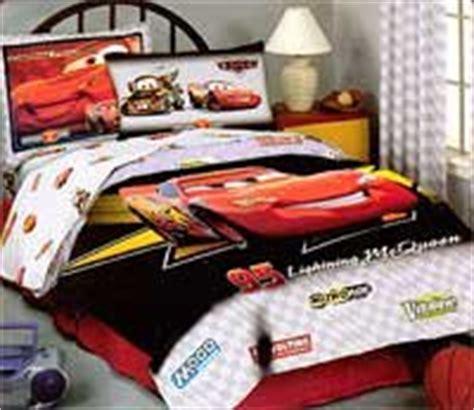 disney cars full size comforter set com disney cars movie 4pc bed sheets set full