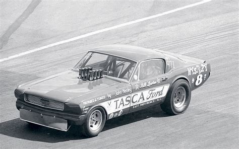 tasca ford lincoln tasca ford autos post