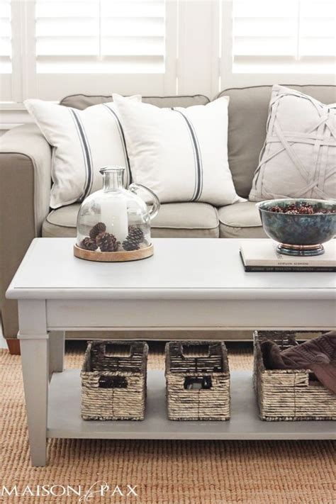 best 25 side table makeover ideas on side