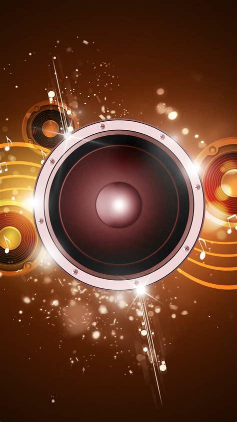 best ringtones best ringtones free