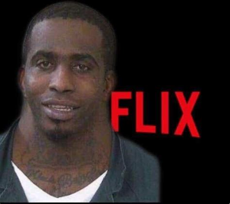 neck meme charles dion mcdowell s neck best memes comments