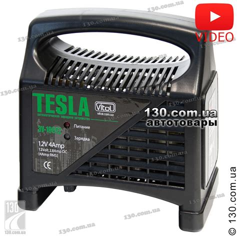 where to buy appleputer charger tesla zu 10642 buy charger