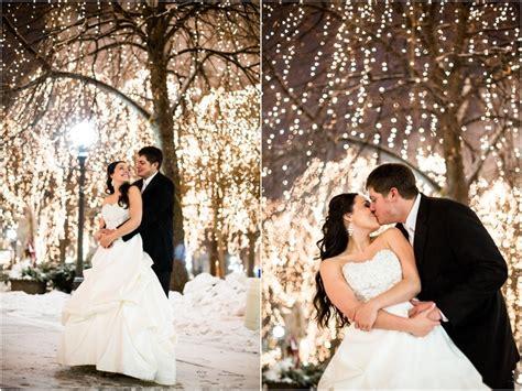 winter wedding decorations uk neutral winter wedding colours palette