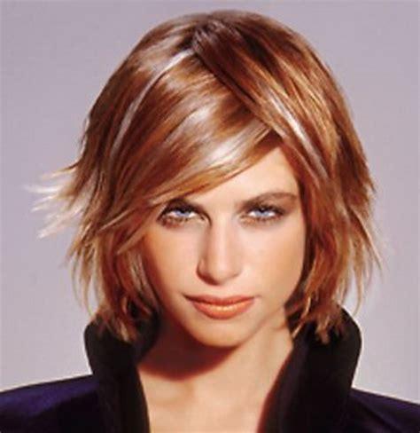 couleur cuivre meche with couleur cuivre meche coloration caramel avec mches couleur et coupe de cheveux