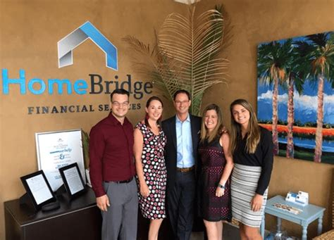 homebridge financial services review the about