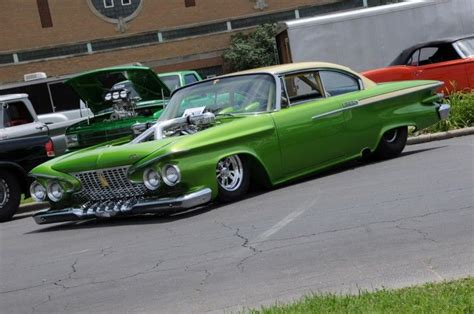 tony of plymouth tony netzel 61 plymouth belvedere purchased from a
