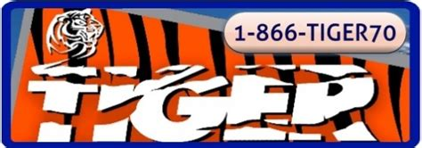 Tiger Plumbing by Real Time Service Area For Tiger Plumbing Heating Air Conditioning Electrical Services