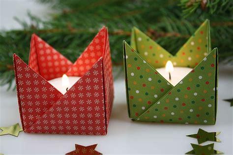 Teelichter Basteln Weihnachten by Die Besten 17 Ideen Zu Teelichthalter Auf