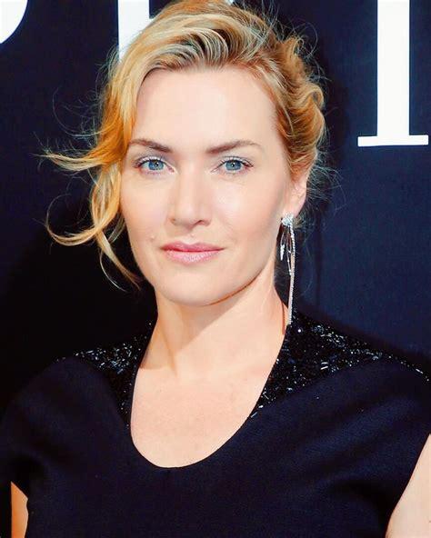 actress hollywood titanic best 20 titanic actress ideas on pinterest kate winslet